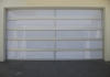 Advanced Garage Door Systems