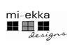 Mi-ekka Designs