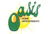 Oasis Home Improvements
