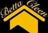 Betta Cleen