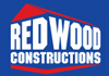Redwood Constructions