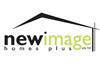 New Image Homes Plus Pty Ltd