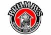 Brumby Builders