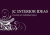J C Interior Ideas