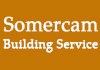 Somercam Building Service