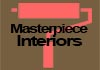 Masterpiece Interiors