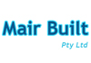 Mair Built Pty Ltd