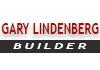 Gary Lindenberg Builder