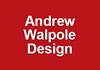 Andrew Walpole Design