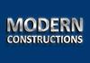 Modern Constructions