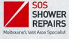 SOS Shower Repairs
