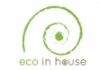 Eco in-house