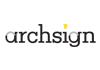 Archsign Pty Ltd