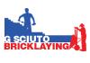 G Sciuto Bricklaying