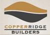 Copperridge Builders Pty Ltd