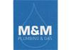 M&M Plumbing Gas