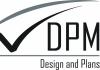 DPM Design and Plans Pty Ltd