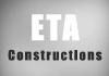 ETA Constructions