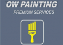 Owash painters