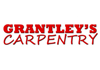 Grantley's Carpentry
