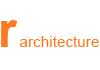 r architecture