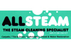All Steam