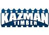 Kazman Timber and Fencing