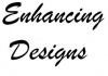 Enhancing Designs