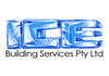 ICE Building Services