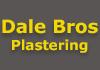 Dale Bros Plastering