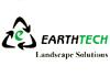 Earth Tech Landscape Solutions