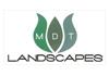 MDT Landscapes