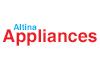 Altina Appliances
