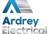 Ardrey Electrical