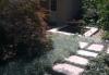 Arthur Lathouris - Landscape and Garden Designer