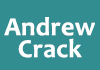 A and M Crack Builders