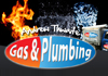 Andrew Thwaite Gas and Plumbing