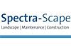 Spectra Scape Pty Ltd