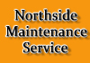 Northside Maintenance Service