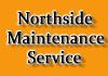 Northside Maintenance Service