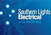 Southern lights Electrical
