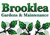 Brooklea Gardens