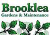 Brooklea Gardens & Maintenance