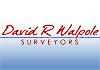 David R Walpole Pty Ltd
