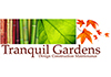 Tranquil Gardens