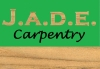 Jade Carpentry