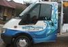 S&K Wilson Plumbing Pty Ltd