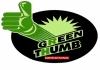 Greenthumb Gardening