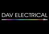 DAV ELECTRICAL