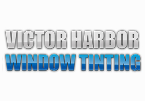 Victor Harbor Window Tinting
